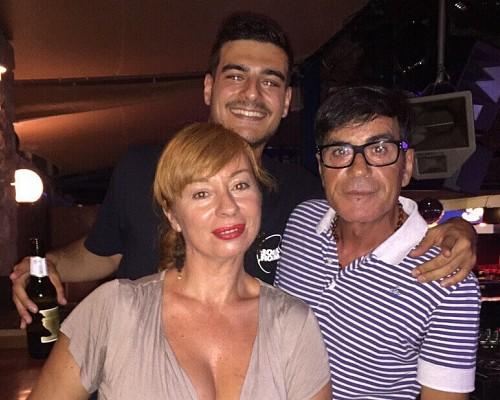 Anita Luca Pippi