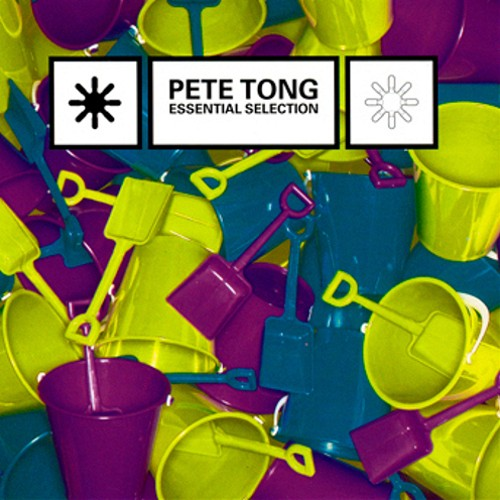 DJ Pippi Pete Tong Essential Collection