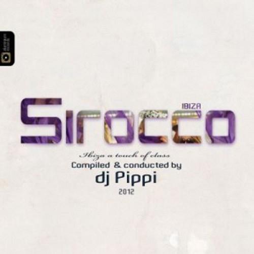 DJ Pippi Sirocco 2012