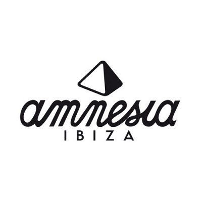Dj Pippi @ Amnesia Ibiza