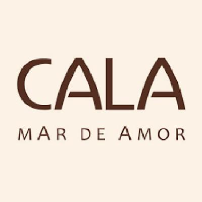 Dj Pippi @ Cala Lima Peru
