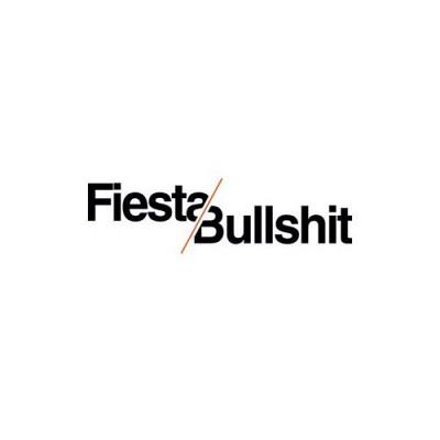 Dj Pippi @ Fiesta Bullshit