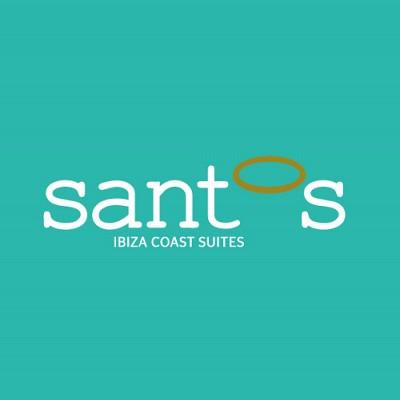 Dj Pippi @ Hotel Santos Turquesa Ibiza