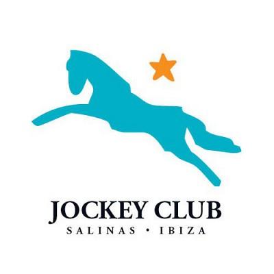Dj Pippi @ Jockey Club Salinas Ibiza
