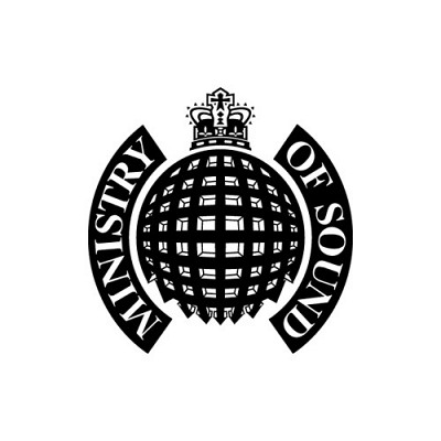 Dj Pippi @ Ministry of Sound