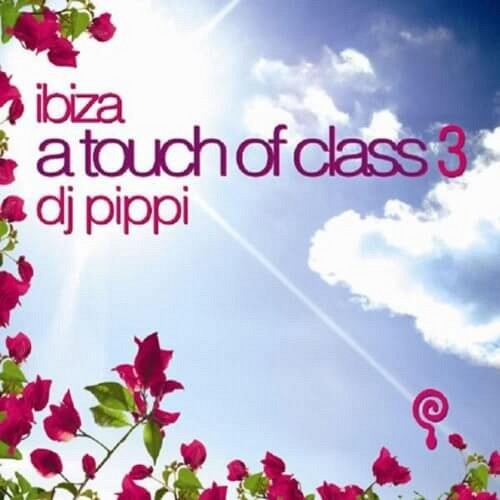 Ibiza a Touch of Class 3 2009